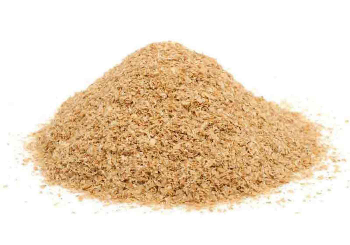 فواید و خواص برنج برای سلامتی بدن
